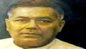 Independence day: इस नेता के चलते ही टुकड़े-टुकड़े होने से बचा था हिंदुस्तान का ये राज्य