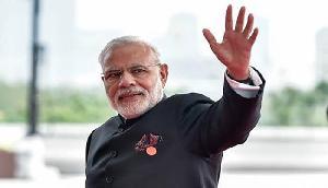 मिजोरम के रण में उतरेंगे प्रधानमंत्री मोदी, 22 नवंबर को करेंगे चुनावी सभा
