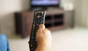 रिलायंस बिग टीवी का धमाकेदार आफॅर, सिर्फ 500 रुपए में दे रही है सेटटॉप बॉक्स, कर्इ और फायदे भी