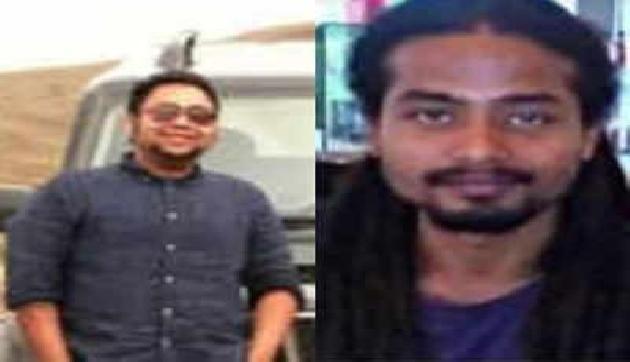 एक अफवाह ने ली दो युवकों की जान, पुलिस ने अब तक 23 लोगों को किया गिरफ्तार