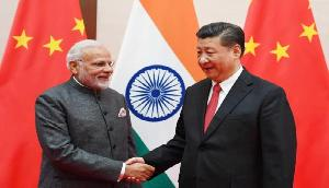 पीएम मोदी के आगे झुके चीन के राष्ट्रपति, डोकलाम विवाद के बाद ड्रेगन करेगा ऐसा काम