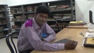 असम के इस शख्स ने अंडे के साथ किया कुछ एेसा, बन गया रिकॉर्ड