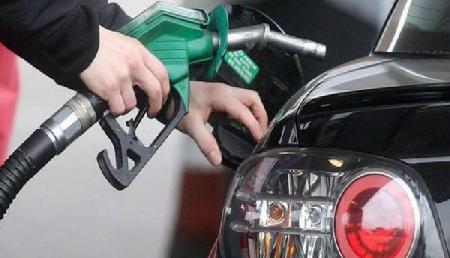 'पेट्रोल-डीजल के बढ़ते दामों के लिए जिम्मेदार कांग्रेस'