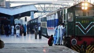 भारत के इस रेलवे स्टेशन पर बिना पासपोर्ट-वीजा नहीं जा सकते आप, हो सकता है केस