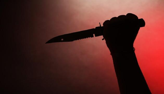 असम के व्यापारी की हत्या, दो आरोपी गिरफ्तार