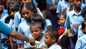 आंदोलन के नाम पर बच्चों को स्कूल से लाना होगा अपराध