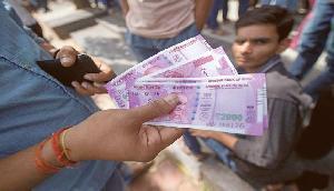 आपके जमा पैसे को लेकर मोदी सरकार लाने जा रही है सख्त नियम, इसके बाद नहीं निकाल पाएंगे अपनी रकम