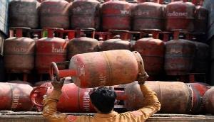 'अब घरेलू गैस सिलिंडरो की नहीं होगी किल्लत'