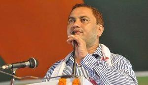आदर्श गांव निर्माण को लेकर BJP सांसद का बड़ा खुलासा, कहा- कहना आसान है करना कठिन