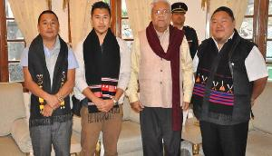 भाजपा मंत्री का बड़ा ऐलान, काॅलेज बनाने के लिए 15 महीने का वेतन करेंगे डोनेट