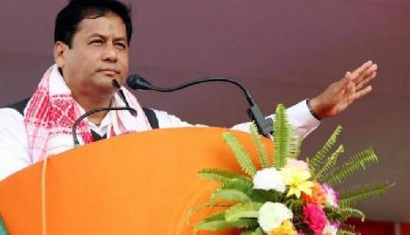 अवैध कोयला खनन जांच एनआईए से कराएं मुख्यमंत्री: अपूर्व भट्टाचार्य