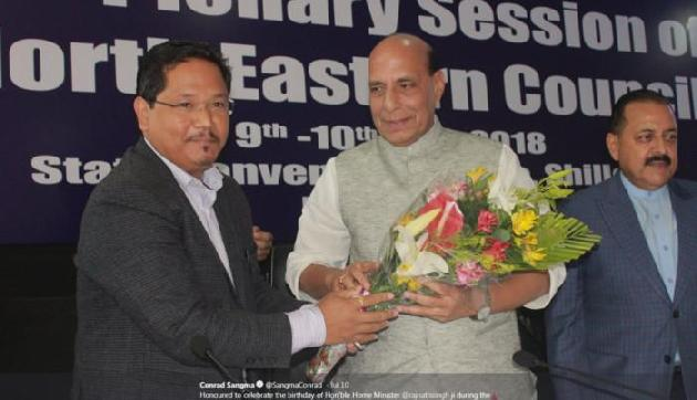 हिंसा का हल ढूंढ़ने की कोशिश कर रहे मुख्यमंत्री, 31 मई को दो समुदायों की बीच हुई थी झड़प