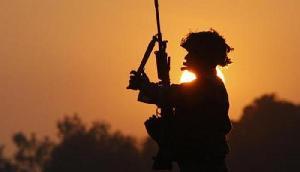 अरुणाचल से अंबाला जा रहा था सेना का अधिकारी, रास्ते से हुआ लापता