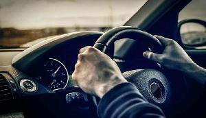 खुशखबरी! अब घर बैठे 50 रुपए में बनेगा आपका ड्राइविंग लाइसेंस, जानें कैसे