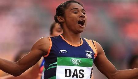 अब एशियन गेम्स में इस युवा एथलीट से देश को हैं उम्मीदें