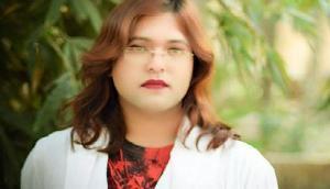 जज स्वाति बिधान बरुआ ने कहाः ट्रांसजेंडरों के प्रति नजरिया बदलने की जरुरत