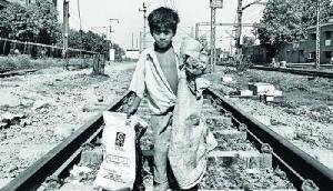 कचरा बीनने वाला बच्चा बन गया करोड़पति, जानिए पूरी कहानी
