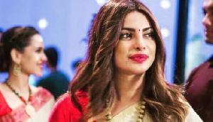 Priyanka chopra के जरिए बदल जाएगी इस राज्य की किस्मत, जानिए कैसे