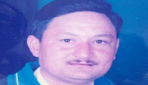 मेघालयः नक्सली मुठभेड़ में BSF का एक जवान शहीद