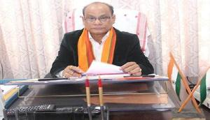 Assam NRC: भाजपा विधायक और रिटायर्ड ASI भी अवैध घुसपैठिए!