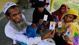 NRC को लेकर असम से भगाए गए बिहारी मजदूरों के मामले की जांच शुरू