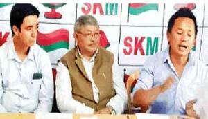 Sikkim में बेटियों को पैतृक संपत्ति में अधिकार के संबंध में सरकार की कोई स्पष्ट नीति नहीं