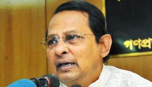 NRC पर बांग्लादेश ने झाड़ा पल्ला, कहा- 'घुसपैठिए' हमारे नहीं, भारत सुलझाए अपना मसला