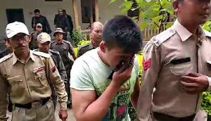आजादी के बाद पहली बार मणिपुर में रेप व मर्डर के दोषी को हुई फांसी की सजा
