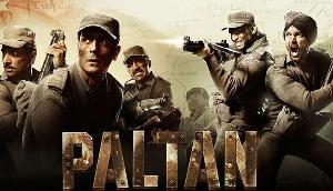 Paltan Trailer: रिलीज हुआ पलटन का ट्रेलर, देख नम हो जाएंगी आंखें