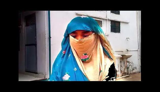असम से 13 साल की मासूम को किया अगवा, फिर राजस्थान में 80 हजार में बेचा