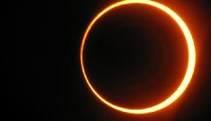 आज है 2018 का अंतिम ग्रहण, जानिए आपकी राशि पर क्या होगा प्रभाव