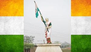 Independence day Special: महज 17 साल में देश के लिए शहीद होने वाली कनकलता ने क्यों नहीं की थी शादी