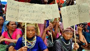 आज से 32,876 लोगों की होगी घर वापसी, सरकार का बड़ा ऐलान