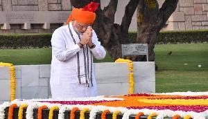 15 अगस्त के भाषण में प्रधानमंत्री मोदी ने मणिपुर की बेटी को किया याद, जानिए क्यों?
