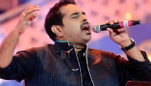 शंकर महादेवन ने एक सांस में गाया ऐसा गाना, मोदी भी हुए मुरीद, वायरल हुआ वीडियो