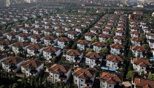 जानिए सबसे अमीर गांव बारे में, जहां हर व्यक्ति की सालाना इनकम है 80 लाख रू.