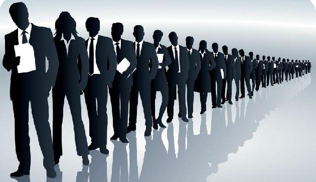 सरकारी नौकरी पाने का आज है अंतिम मौका, अभी भरे फार्म