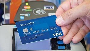 31 दिसंबर के बाद बंद हो सकता है आपका Debit card, अब करना होगा ये काम