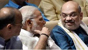 भाजपा अगले 100 दिनों में करेगी ढाई लाख पन्ना प्रमुखों की नियुक्ति