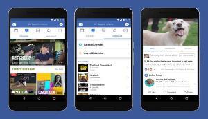 यूट्यूब के होश उड़ाने के लिए फेसबुक लाया ऐसा फीचर, आपको होगी लाखों की इनकम