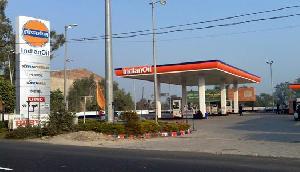 आप भी ले सकते हैं पेट्रोल पंप, जानिए पूरा Process