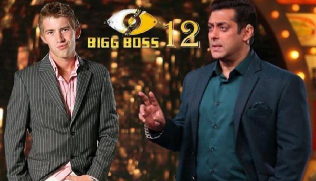 Bigg Boss 12: इस एक्टर ने लिया सलमान खान से पंगा, आखिरी वक्त में बढ़ा दी अपनी Fees