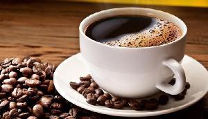 यहां हाथी के मल से बनार्इ जाती है कॉफी, कीमत सुन उड़ जाएंगे होश