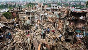 आने वाले दिनों में मच सकती है भीषण तबाही, विशेषज्ञों ने दी भयानक भूकंप की चेतावनी
