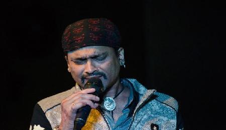 अब असम के संगीतकार कर रहे हैं ऐसा काम, आपको भी होगा आश्चर्य