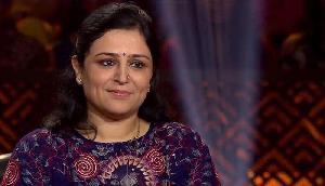 केबीसी 10: बिनीता जैन के अलावा ये चार महिलाएं भी बन चुकी हैं करोड़पति