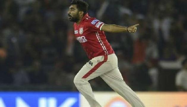 विजय हजारे ट्रॉफी में असम ने दर्ज की पहली जीत