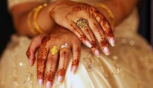 यहां लड़कियों को शादी से पहले बनना पड़ता है मां, सच्चाई उड़ा देगी होश