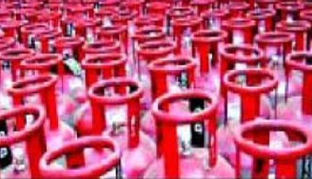 खुशखबरीः अब घर में खाना पकाने के लिए नहीं चाहिए होगा LPG सिलेंडर, मोदी सरकार ने बनाया जबरदस्त प्लान