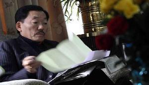 देश के सबसे लंबे कार्यकाल वाले मुख्यमंत्री बने पवन चामलिंग, पूरे किए पचीस साल